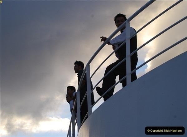 2012-11-11 Las Palmas, Grand Canaria, Canary Islands (4)010
