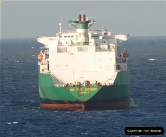 2012-11-11 Las Palmas, Grand Canaria, Canary Islands (402)408