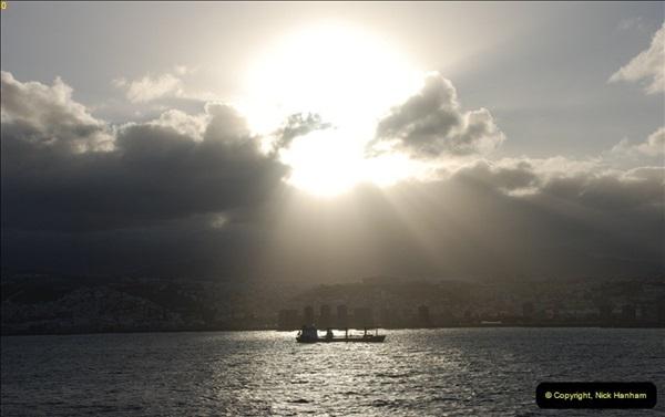 2012-11-11 Las Palmas, Grand Canaria, Canary Islands (403)409