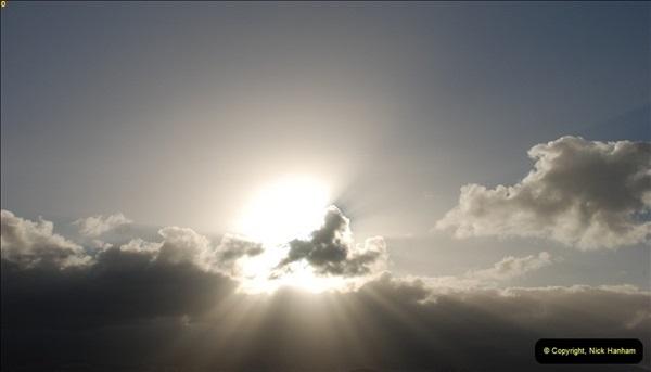 2012-11-11 Las Palmas, Grand Canaria, Canary Islands (404)410