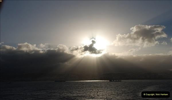 2012-11-11 Las Palmas, Grand Canaria, Canary Islands (406)412