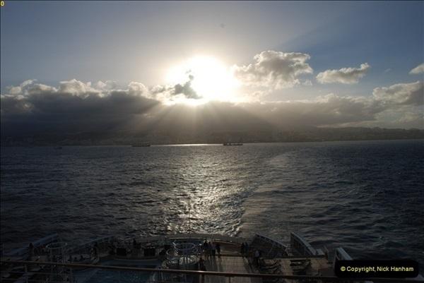 2012-11-11 Las Palmas, Grand Canaria, Canary Islands (407)413