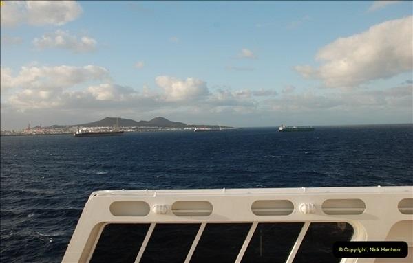2012-11-11 Las Palmas, Grand Canaria, Canary Islands (408)414