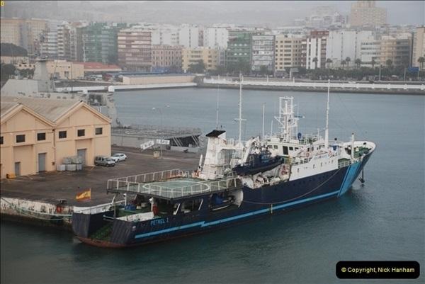 2012-11-11 Las Palmas, Grand Canaria, Canary Islands (41)047