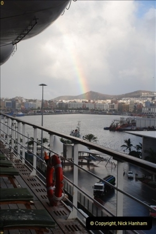 2012-11-11 Las Palmas, Grand Canaria, Canary Islands (42)048