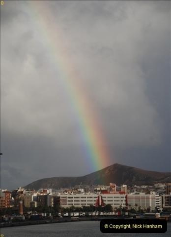 2012-11-11 Las Palmas, Grand Canaria, Canary Islands (43)049