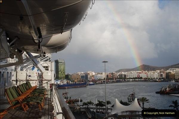 2012-11-11 Las Palmas, Grand Canaria, Canary Islands (45)051