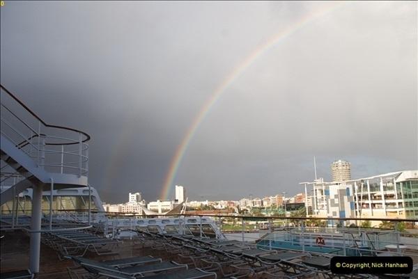 2012-11-11 Las Palmas, Grand Canaria, Canary Islands (46)052