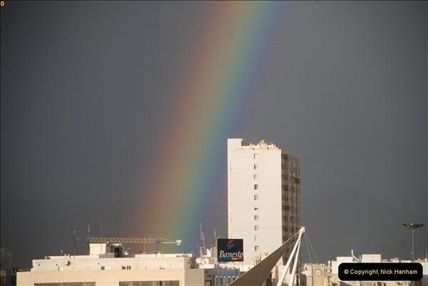 2012-11-11 Las Palmas, Grand Canaria, Canary Islands (47)053