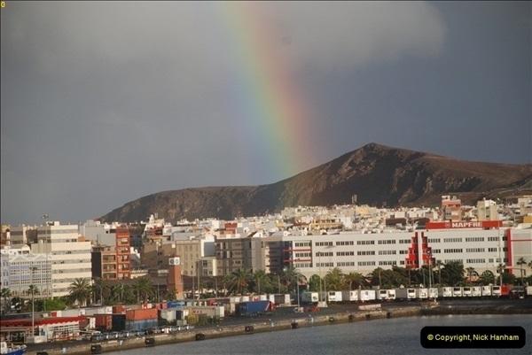 2012-11-11 Las Palmas, Grand Canaria, Canary Islands (48)054
