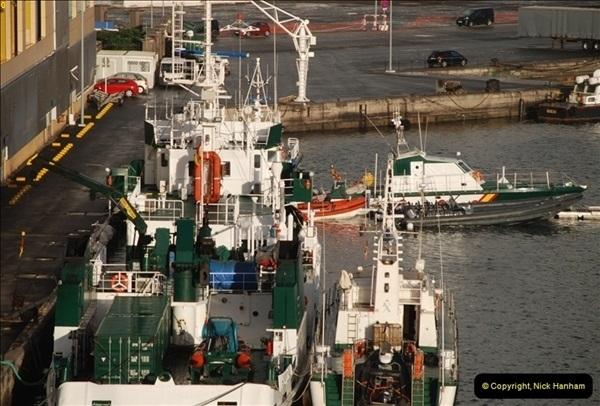 2012-11-11 Las Palmas, Grand Canaria, Canary Islands (50)056