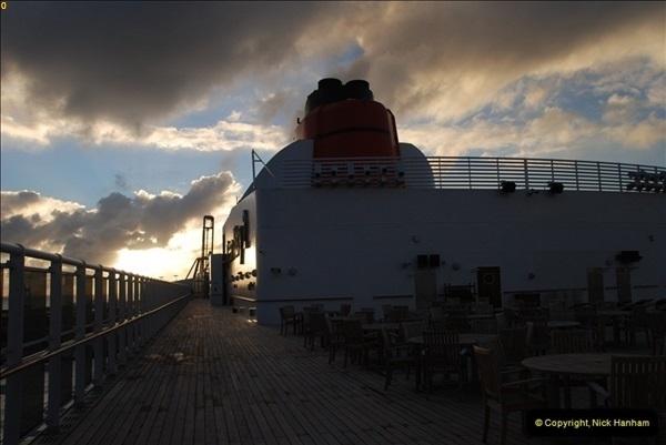 2012-11-11 Las Palmas, Grand Canaria, Canary Islands (5)011