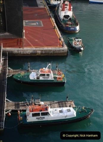 2012-11-11 Las Palmas, Grand Canaria, Canary Islands (52)058