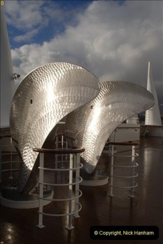 2012-11-11 Las Palmas, Grand Canaria, Canary Islands (54)060