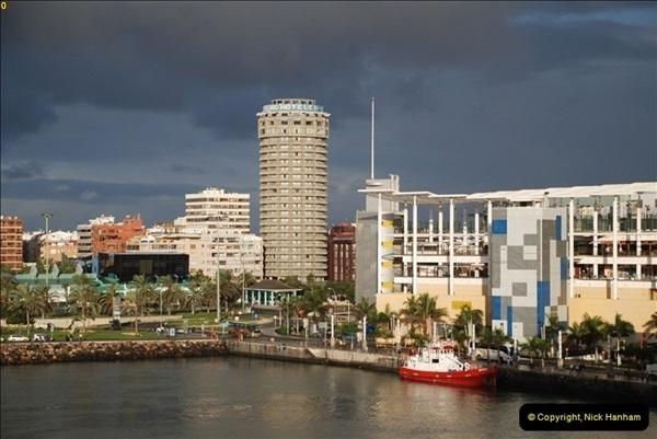 2012-11-11 Las Palmas, Grand Canaria, Canary Islands (55)061