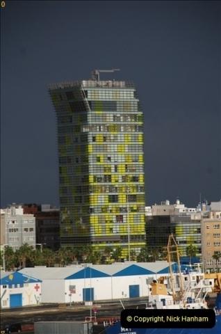 2012-11-11 Las Palmas, Grand Canaria, Canary Islands (56)062