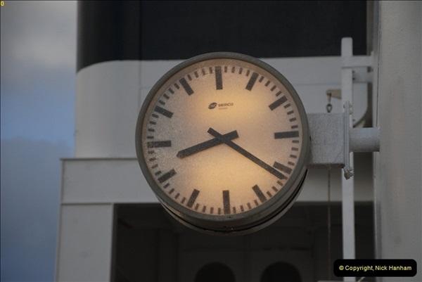2012-11-11 Las Palmas, Grand Canaria, Canary Islands (57)063