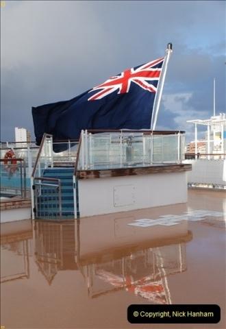 2012-11-11 Las Palmas, Grand Canaria, Canary Islands (58)064