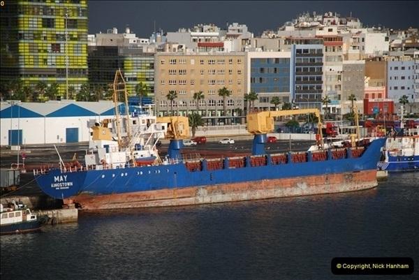 2012-11-11 Las Palmas, Grand Canaria, Canary Islands (59)065