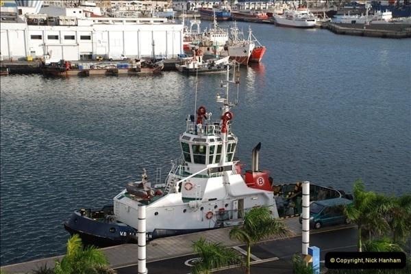 2012-11-11 Las Palmas, Grand Canaria, Canary Islands (60)066