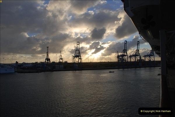2012-11-11 Las Palmas, Grand Canaria, Canary Islands (6)012