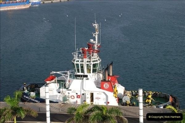 2012-11-11 Las Palmas, Grand Canaria, Canary Islands (61)067