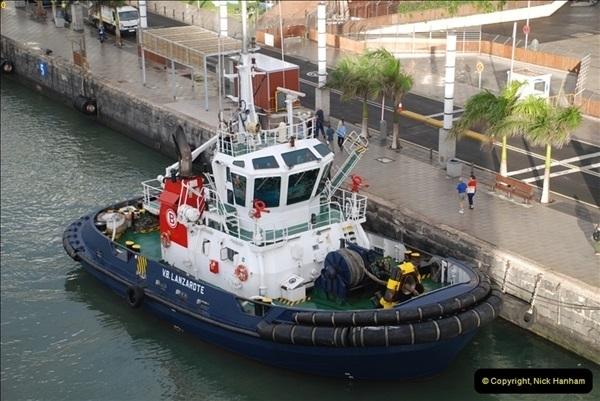 2012-11-11 Las Palmas, Grand Canaria, Canary Islands (62)068