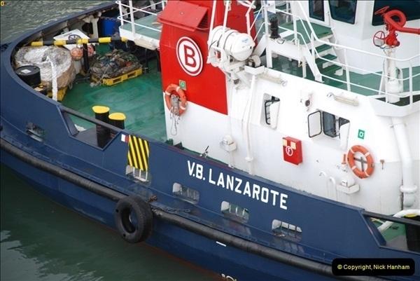 2012-11-11 Las Palmas, Grand Canaria, Canary Islands (63)069