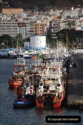 2012-11-11 Las Palmas, Grand Canaria, Canary Islands (64)070