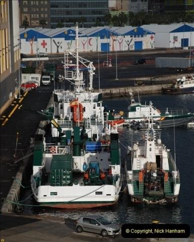 2012-11-11 Las Palmas, Grand Canaria, Canary Islands (65)071