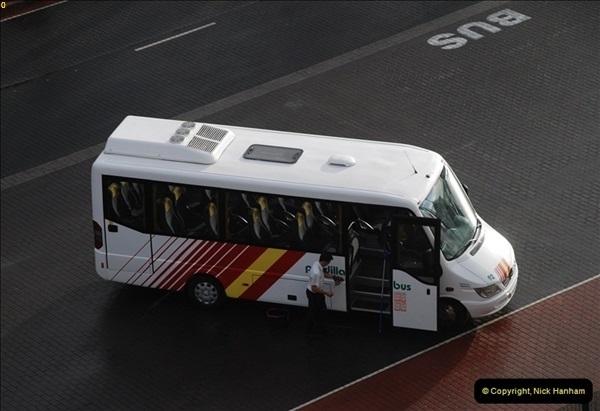 2012-11-11 Las Palmas, Grand Canaria, Canary Islands (67)073