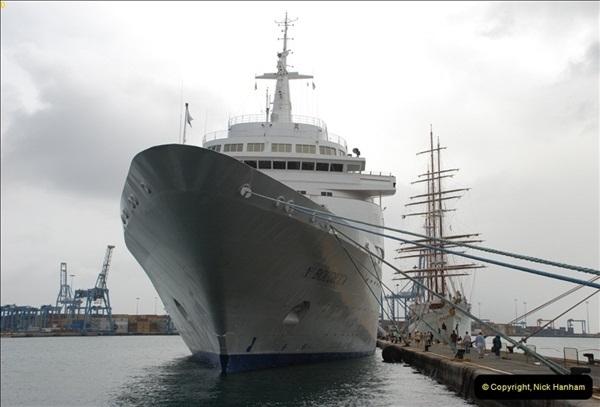 2012-11-11 Las Palmas, Grand Canaria, Canary Islands (68)074