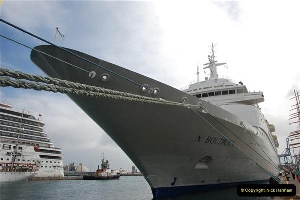 2012-11-11 Las Palmas, Grand Canaria, Canary Islands (69)075