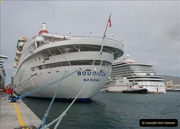 2012-11-11 Las Palmas, Grand Canaria, Canary Islands (70)076