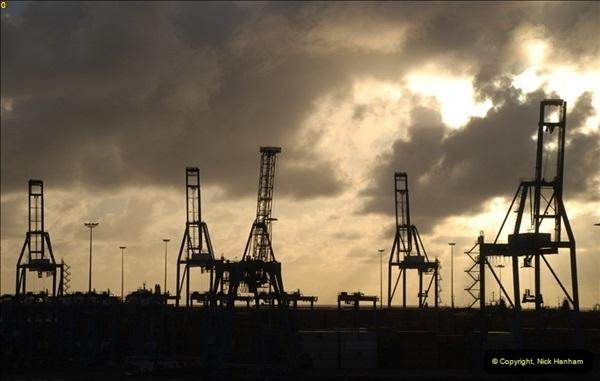 2012-11-11 Las Palmas, Grand Canaria, Canary Islands (7)013