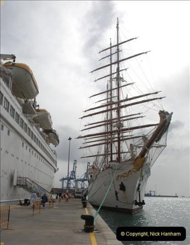 2012-11-11 Las Palmas, Grand Canaria, Canary Islands (71)077