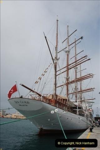 2012-11-11 Las Palmas, Grand Canaria, Canary Islands (73)079