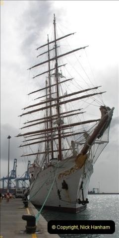 2012-11-11 Las Palmas, Grand Canaria, Canary Islands (77)083