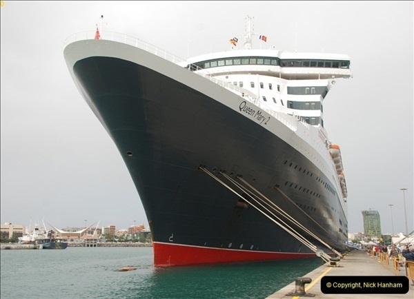 2012-11-11 Las Palmas, Grand Canaria, Canary Islands (78)084