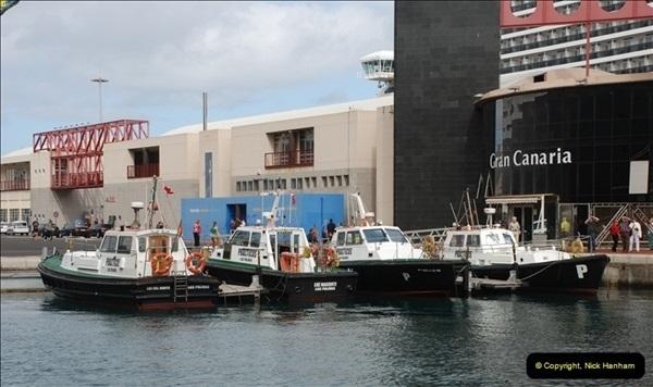 2012-11-11 Las Palmas, Grand Canaria, Canary Islands (79)085