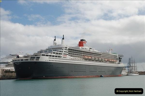 2012-11-11 Las Palmas, Grand Canaria, Canary Islands (80)086