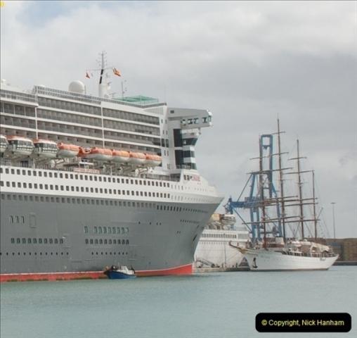 2012-11-11 Las Palmas, Grand Canaria, Canary Islands (81)087