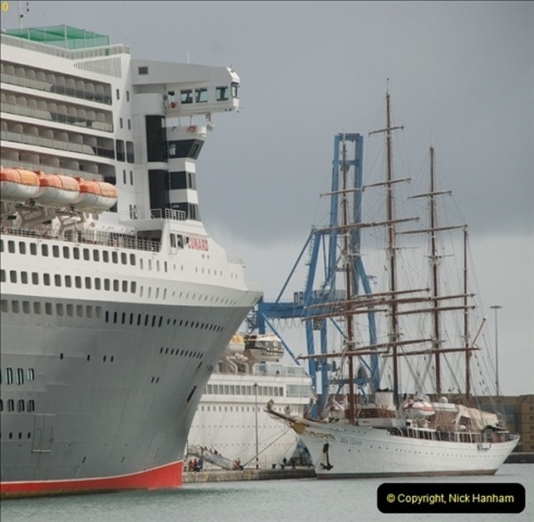 2012-11-11 Las Palmas, Grand Canaria, Canary Islands (82)088