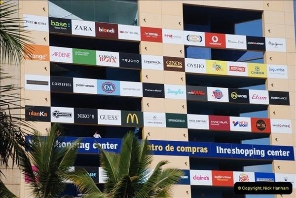 2012-11-11 Las Palmas, Grand Canaria, Canary Islands (83)089