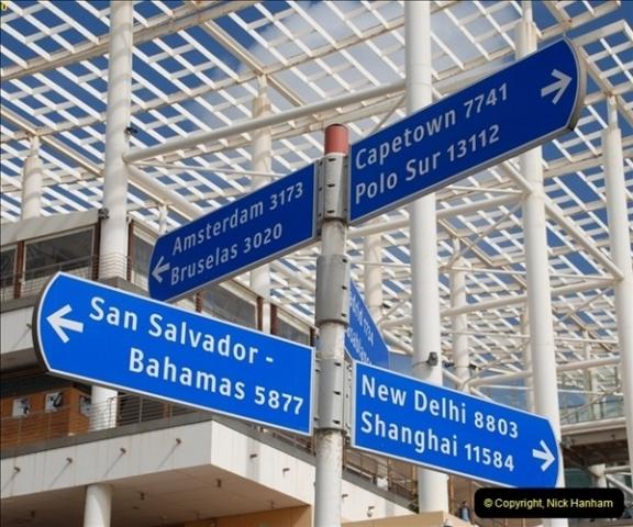 2012-11-11 Las Palmas, Grand Canaria, Canary Islands (86)092
