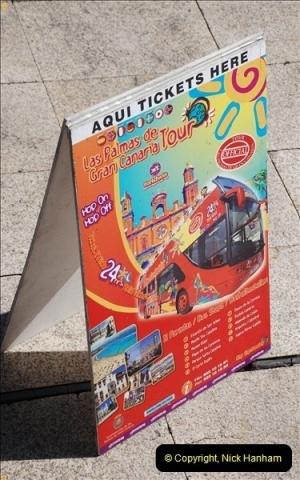 2012-11-11 Las Palmas, Grand Canaria, Canary Islands (88)094
