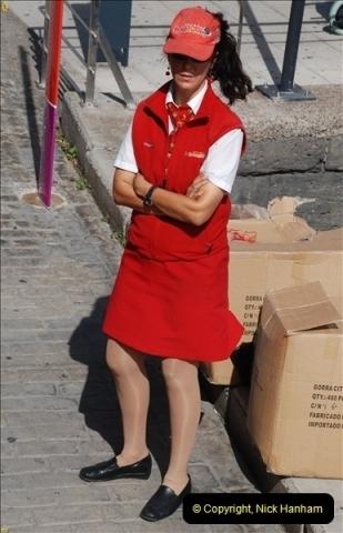 2012-11-11 Las Palmas, Grand Canaria, Canary Islands (89)095