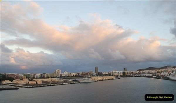 2012-11-11 Las Palmas, Grand Canaria, Canary Islands (9)015