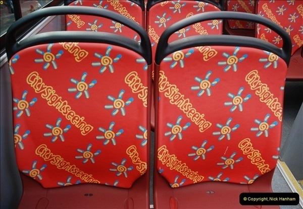 2012-11-11 Las Palmas, Grand Canaria, Canary Islands (91)097