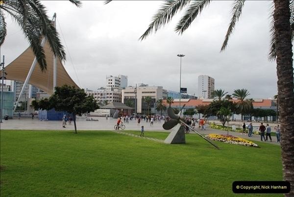 2012-11-11 Las Palmas, Grand Canaria, Canary Islands (92)098